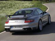 Porsche-911 GT2-2008-800-1a