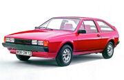 VW-Scirocco-II-8.jpg
