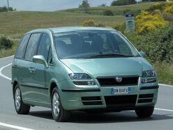 Fiat ulysse.jpg