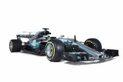 Mercedes F1 W08.jpg