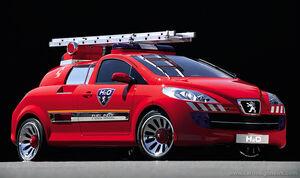 Peugeot-h2o.jpg