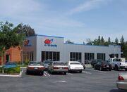 Santa Clara AAA Car Care Plus.jpg