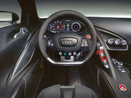 Audi LeMans 12