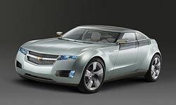 Chevy volt concept 3 med.jpg