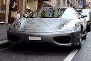 Ferrarimodena1