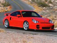 Porsche-GT2-008