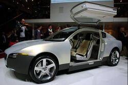 Volvo ycc.jpg