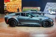 2017-Chevrolet-Corvette-Grand-Sport-side