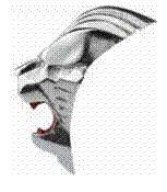 Peugeot-Lion-Emblem-History-5