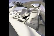 Subaru-Hybrid-Tourer-Concept-11