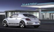 05-volkswagen-e-bugster-concept