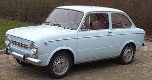 Fiat 850 Special.jpg