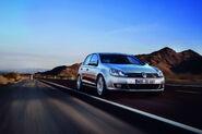 VW-Golf-VI-LED-1