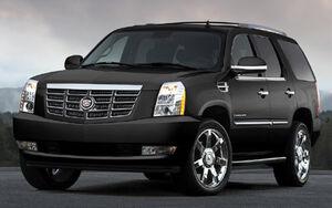 2010-Cadillac-Escalade.jpg