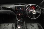 Subaru-Impreza-Cosworth-STI-CS400-5