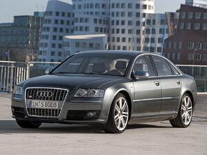 Audis815.jpg
