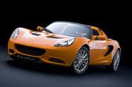 2011-Lotus-Elise-1