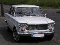 Fiat1300.jpg