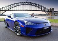 Lexus-lfa 2011 0b