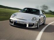Porsche-911 GT2-2008-800-09