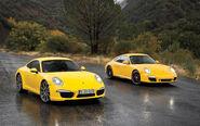 Yellow991
