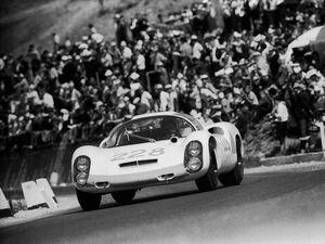 AaPorsche-at-Targa-Florio-1967-Porsche20910-8-1024x768.jpg