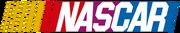 NASCAR logo.png