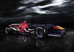 Toro Rosso STR1.jpg