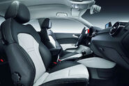 2011-Audi-A1-16