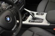 2011-BMW-X3-M-Sports-12
