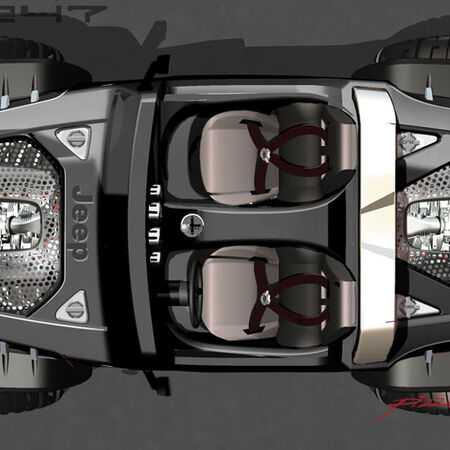 Jeephurricane002.jpg