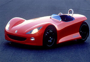 Peugeot asphalte.jpg
