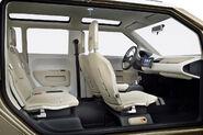 VW up blue concept 021