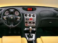 Alfa-Romeo-156-008