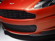 Aston Martin-DBS Carbon Edition 2011 06