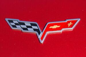Corvette logo.jpg