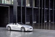 Peugeot-SR1-Concept-8