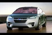 Subaru-Hybrid-Tourer-Concept-15