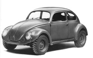 194220VolksWagen204WD20.jpg