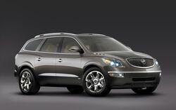2008 Buick Enclave.jpeg