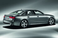 2012-Audi-A6-27