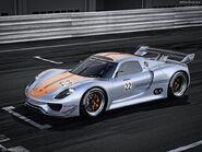 Porsche-918 RSR Concept-2011-800-04