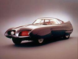 1953 Bertone Alfa-Romeo BAT-5.jpg