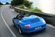 2011-Porsche-911-Speedster-13