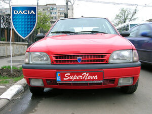 Dacia SuperNova.jpg