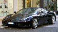 Ferrari-360-black-1