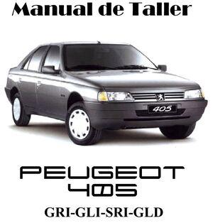 Peugeot20405.jpg