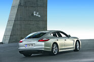 Porsche-Panamera-Shanghai-15