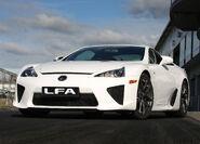 Lexus-lfa 2011 06