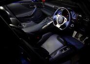 Lexus-lfa 2011 37